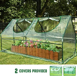 Best greenhouse building for sale Reviews