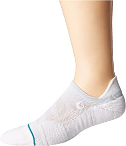 Stance - Training Uncommon Solids Tab