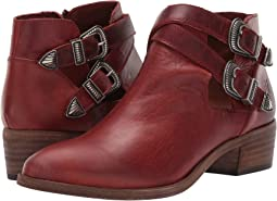Ray Western Shootie