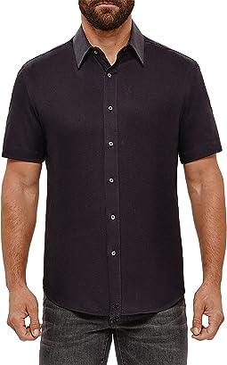 Night Meadow Shirt