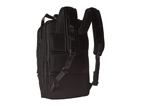 Victorinox Bellevue 15'' Laptop Backpack Black Cheap Sale Official DgyOsLyG