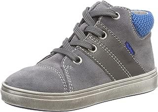 Richter 男童鞋 Bios 高帮运动鞋