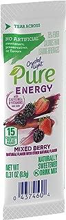 Best crystal light energy drink Reviews