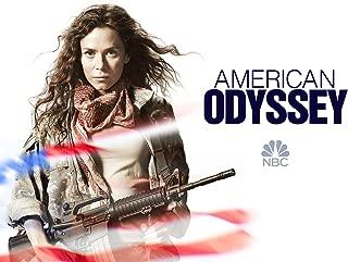 Best american odyssey seasons Reviews
