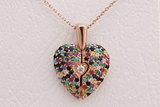 Best gold namesake necklace Reviews