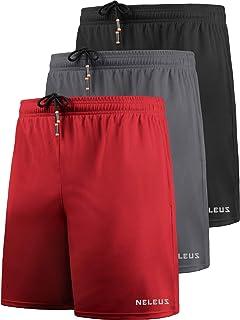 8c72b997ff250 Amazon.com: nfl - Clothing / Men: Clothing, Shoes & Jewelry