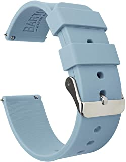 24mm zulu watch strap