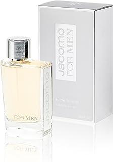 Jacomo Jacomo For Men by Jacomo for Men - 3.4 oz EDT Spray