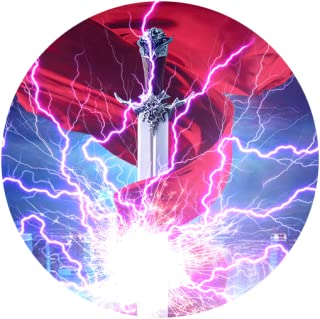 Heroes glory game video - King glory Raiders