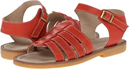 Nantucket Sandal (Toddler/Little Kid/Big Kid)
