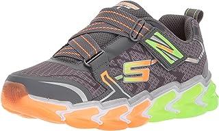 Skechers Kids' Skech-air 4-Parsek Sneaker