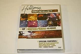 Hillsong + Delirious? [Up] Unified: Praise - Live Worship, Sydney Australia