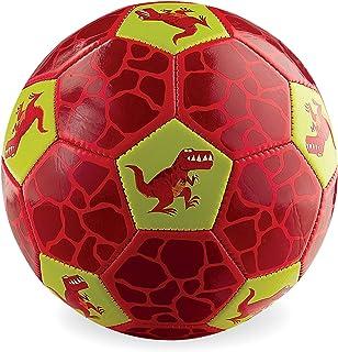 Crocodile Creek Dinosaur Size 3 Soccer Ball - Ships...