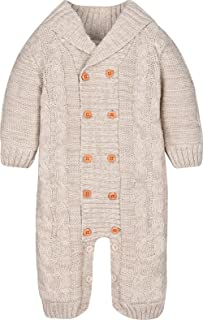7271d78b2 Amazon.ca   25 to  50 - Sweaters   Baby Girls  Clothing   Accessories