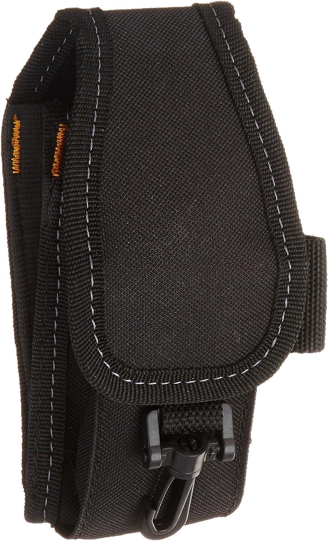 Kunys SW1105 5 Pocket Phone and Tool Holder