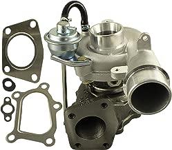 Turbo Charger for Mazda Mazdaspeed 3 6 CX-7 2.3L MZR DISI K0422-882 K0422-881
