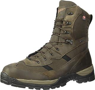 """حذاء Alsea للرجال من Danner 8"""" 400g متوسط الساق"""
