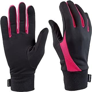 Best under armour f3 receiver gloves Reviews
