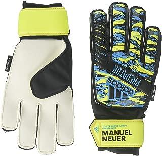 fc bayern goalkeeper jersey