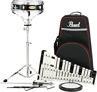pearl student percussion kit