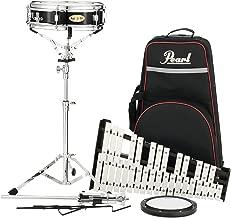Pearl Practice Pad (PL910C)