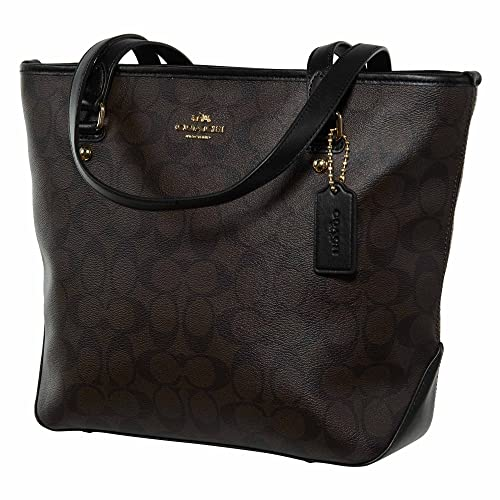 Coach Totes Handbags  Amazon.com 31f33b1cf0ec1