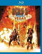 Kiss - Rocks Vegas / [Blu-ray] [Import]