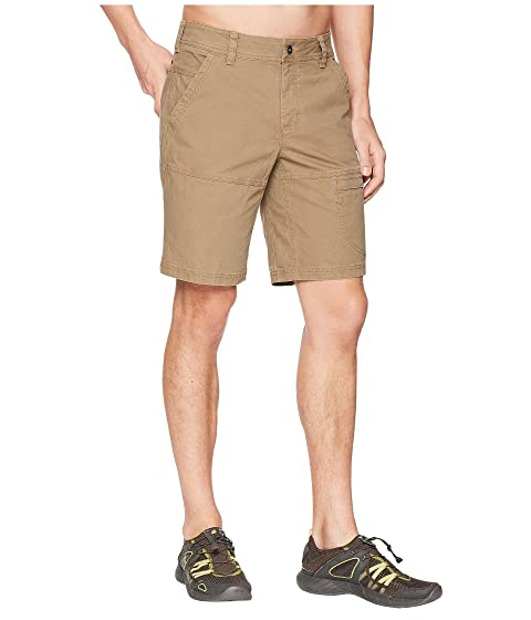 Saratoga Shorts Marmot Marmot Marmot Saratoga Marmot Shorts Saratoga Saratoga Shorts Shorts 0Znqx