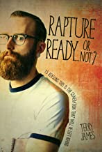 Best rapture or not Reviews