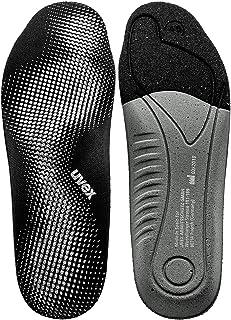 Chaussures /à Lacets et Coupe Classique Mixte Adulte Uvex 1 x-tended Support