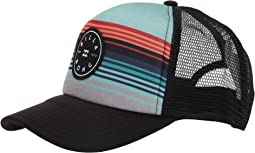 7b0063a8ae619 2. Billabong Kids. Scope Trucker Hat ...