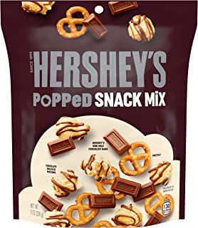 Best popped snack mix Reviews