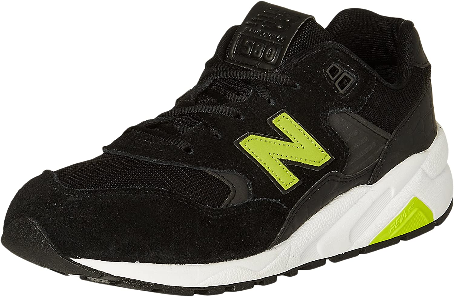 New Balance Men's Mrt580nf Trainers