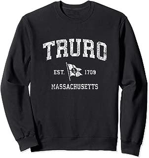 Best vintage clothing truro Reviews
