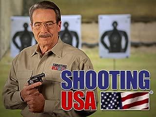 Shooting USA - Season 23