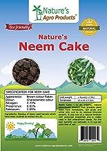 Best neem powder for plants Reviews