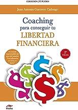 COACHING P/CONSEGUIR LIBERTAD FINANCIERA