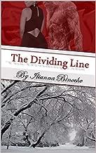 Best the dividing line Reviews