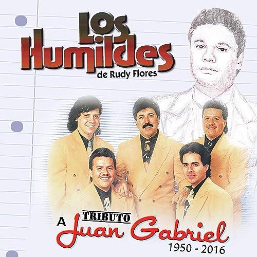amor limosnero los humildes free mp3