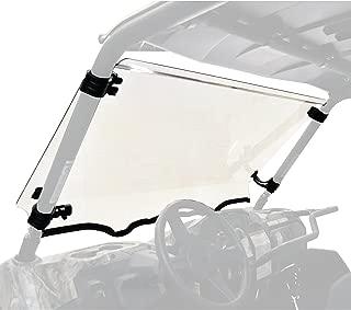 Kolpin Full-Tilt Windshield for Yamaha Viking (HC) - 2736