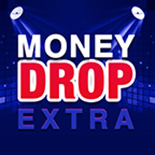 Money Drop Extra