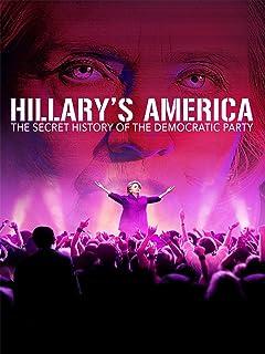 Best Hillary