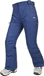 Trespass Women's TP50 Lohan Protekt Light Trouser