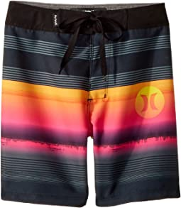 Gaviotas Boardshorts (Little Kids)
