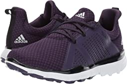 Legend Purple/Core Black/Silver Metallic