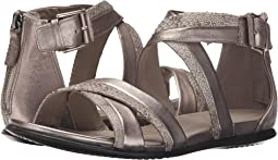Touch Ankle Strap Sandal