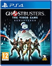 Ghostbusters: The Videogame - Remastered (PS4)