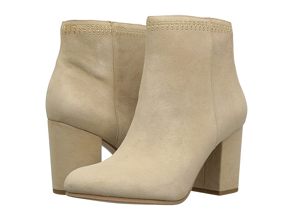 Lucky Brand Salmah 2 (Travertine) Women