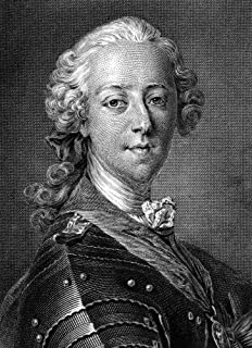 Charles Edward Stuart N(1720-1788) Prince Charles Edward Stuart Called The Young Pretender And Bonnie Prince Charlie Claimant To The British Throne Steel Engraving English 1821 After A Painting By Lou