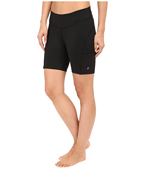 Falda Falda Redemption Falda Deportiva Shorties Negro Redemption Shorties Redemption Negro Deportiva Deportiva Shorties B6B8wqr